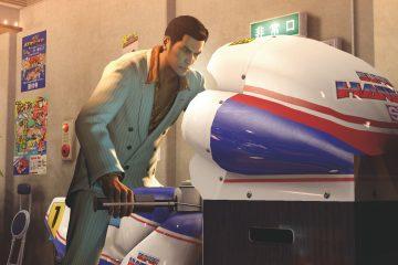 Удивительные японские игры для PlayStation