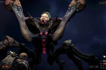 Игры в стиле XCOM выдут на ПК