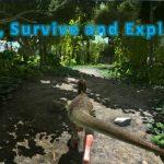 Мод для ARK: Survival Evolved Play As Dino!