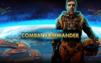 Лучшие моды Battlezone: Combat Commander