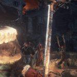 Лучшие моды для Dark Souls 3