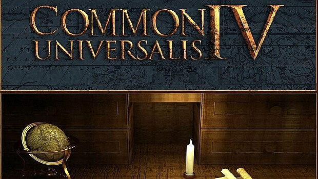 Common Universalis