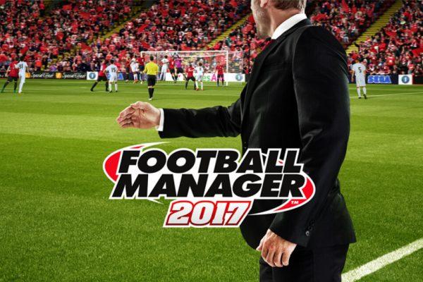 Лучшие моды для Football Manager 2017