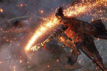 Лучшие игры на пк, похожие на Dark Souls