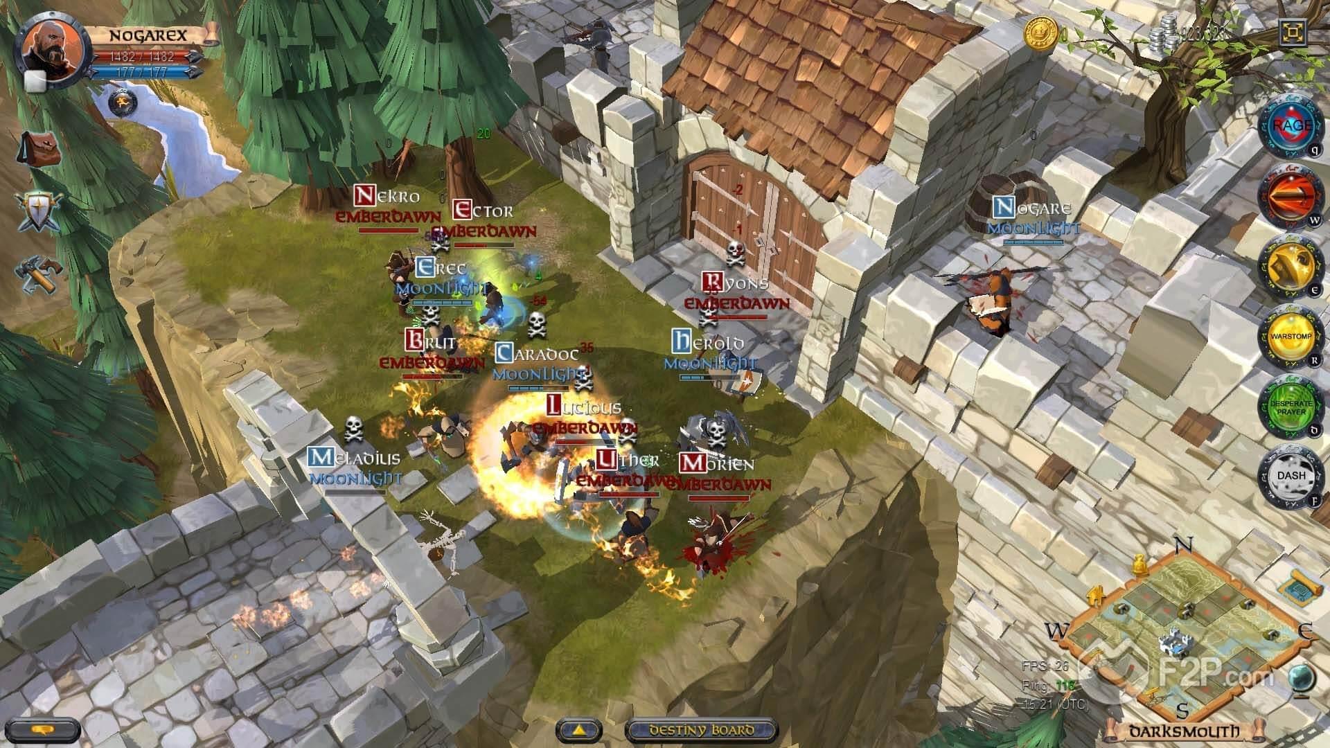 Онлайн игры где играешь на карте мира все игры в рулетку онлайн играть бесплатно