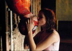 Лучшие поцелуи из фильмов