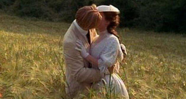 Комната с видом (1986)