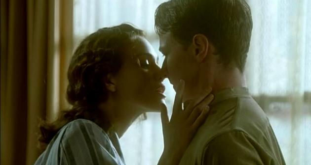 Искупление (2007)