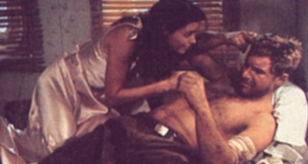 Индиана Джонс:В поисках утраченного ковчега (1981)