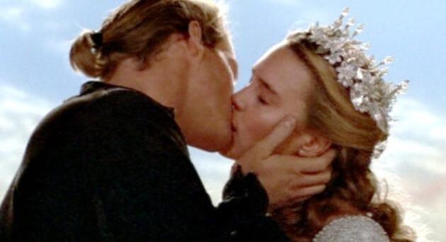 Принцесса-невеста (1987)