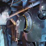 Лучшие роботы в кино