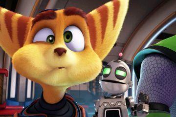 10 лучших фильмов, снятых по мотивам видеоигр