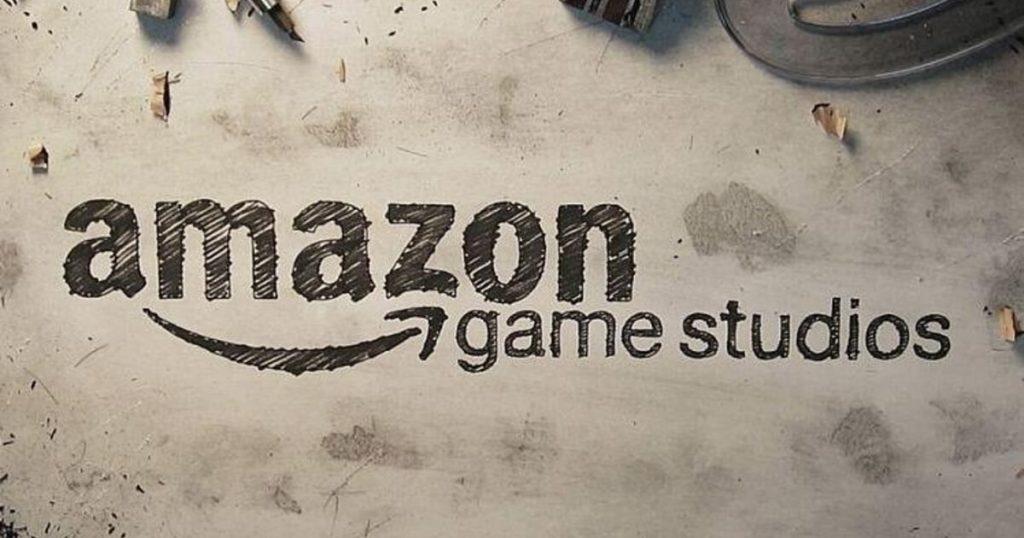 Что мы можем извлечь из ошибок компании Amazon