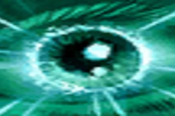 Divinity: Original Sin 2 Infinite Spirit Vision