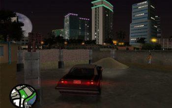 Grand Theft Auto: Vice City GTA Mod Installer