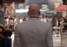 Hitman имеет более чем 12 миллионов игроков по всему миру