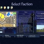 Medieval II: Total War Kingdoms Custom Campaign Mod 2