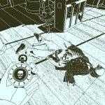 Новая игра от разработчика головоломки «Papers, Please» уже этой осенью