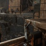 Новые обновления для Middle-earth: Shadow of War удалят микро транзакции