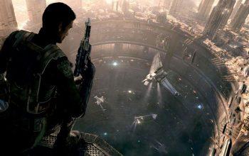 Почему не стоит создавать игру Star Wars с открытым миром