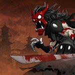 Ремейк стелс-игры Mark of the Ninja подкрадется совсем скоро