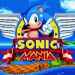 Sonic Mania Mod Studio