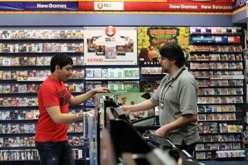 Стоит ли вам прекратить покупать игры сразу после выпуска?