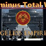 Terminus Total War - Ageless Empires