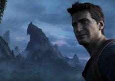 5 видеоигр, которые сделали бы отличные фильмы