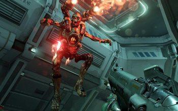 Почему я люблю музыку из Doom