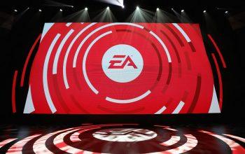Лучшие игры линейки EA Sports