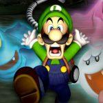 Лучшие игры на GameCube
