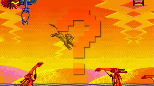 Какие игры для SNES были лучшими для вас?