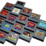 Лучшие игры для Virtual Boy