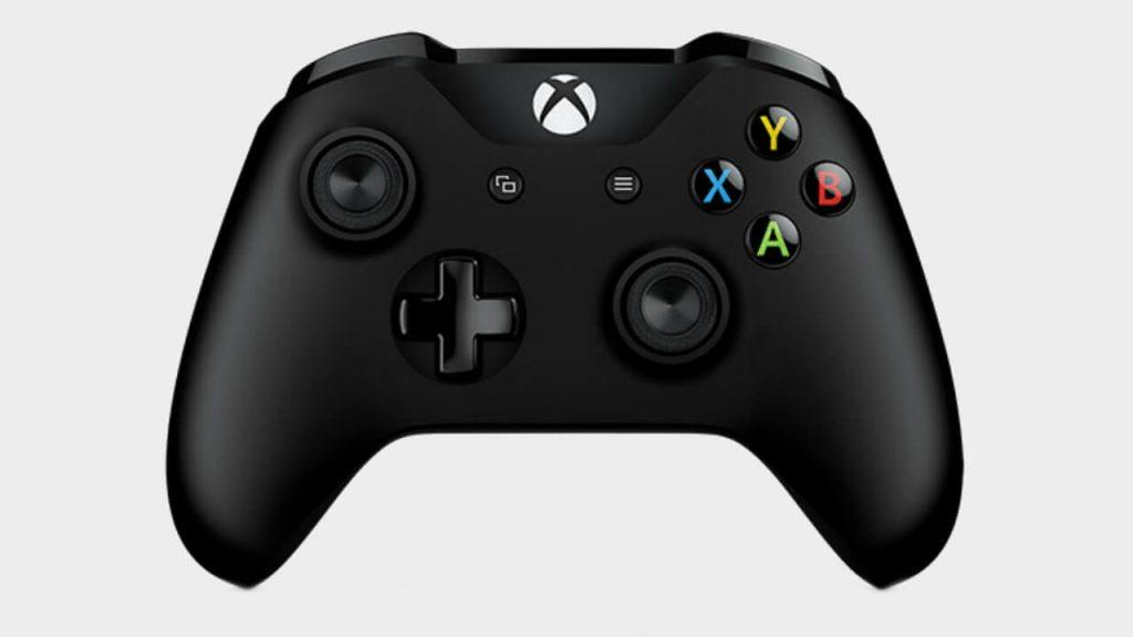 Лучшие контроллеры для Xbox One