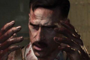 Call of Duty: Black Ops III Easy Mode