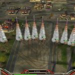 Command & Conquer: Generals Zero Hour C&C: Shockwave Chaos