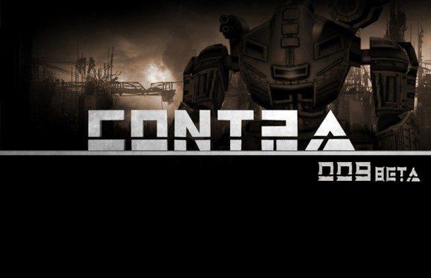 Command & Conquer: Generals Zero Hour Contra 009
