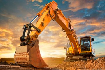 Construction Simulator 2015 Tiefbau 40x40