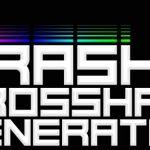 Counter-Strike: Global Offensive crashz' Crosshair Generator