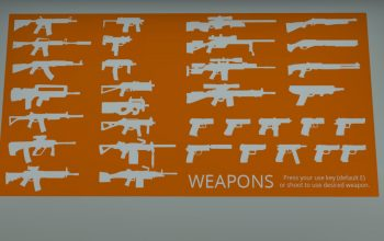 Counter-Strike: Global Offensive Training_Aim_CSGO2