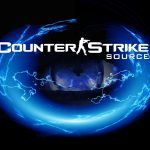 Counter-Strike: Source CS:S Content для Gmod