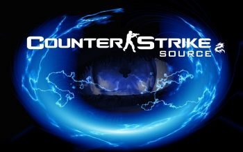 Counter-Strike: Source CS:S Content for Gmod