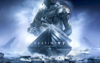 Destiny 2: Warmind - знакомая проблема