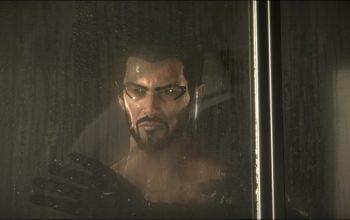 «Deus Ex жива» ‒ заявил глава Eidos Montreal