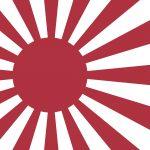 Японские игры котрые мы хотели вы видеть на Xbox One