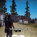 Just Cause 3 Save Files для Every Mission