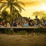 Кто-то воссоздал остров из Lost в Far Cry 5