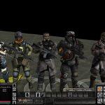 Men of War: Assault Squad 2 Dark Rising Mod