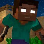 Консольные команды и читы для Minecraft